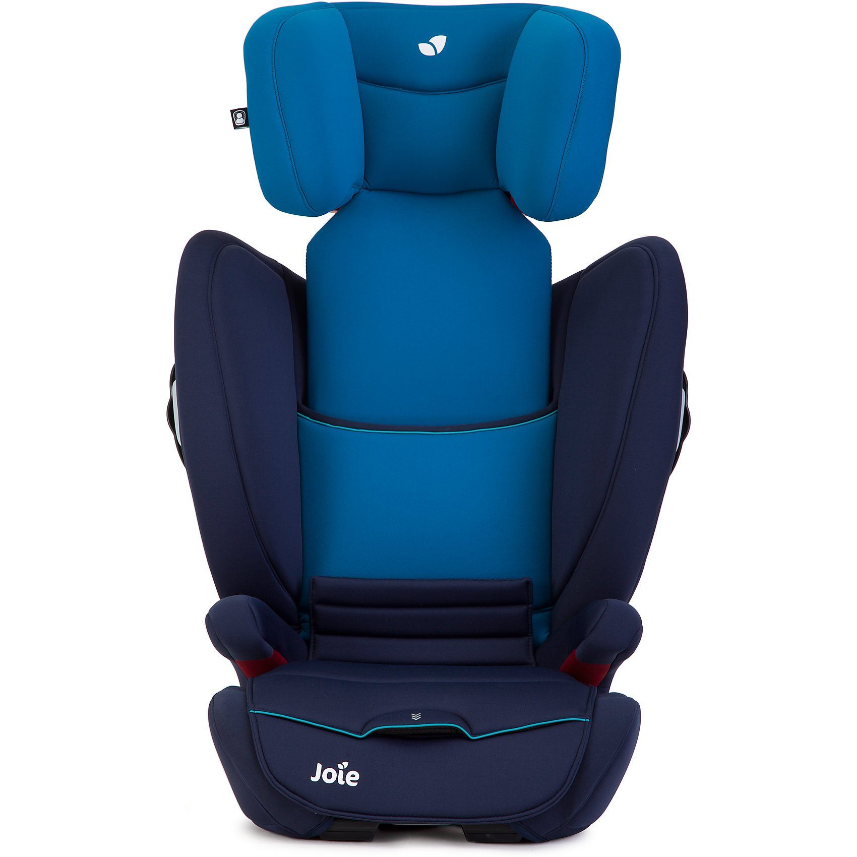 Joie Auto-Kindersitz Duallo, Cashmere