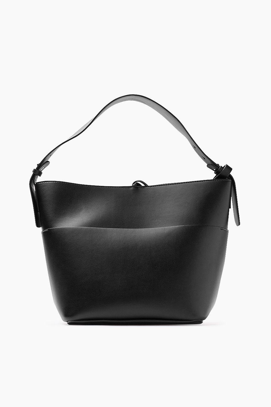 ESPRIT CASUAL City Bag mit herausnehmbarer Innentasche