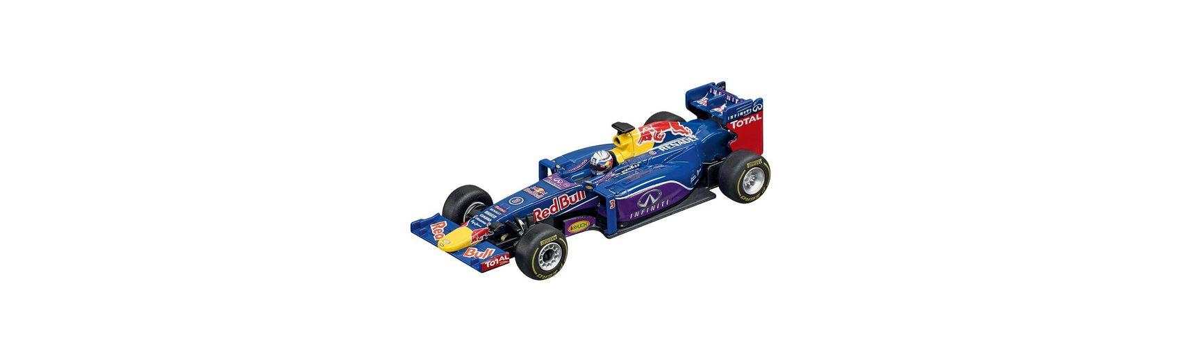 """Carrera Digital 143 41389 Infiniti Red Bull Racing RB 11 """"D.Ricciar"""