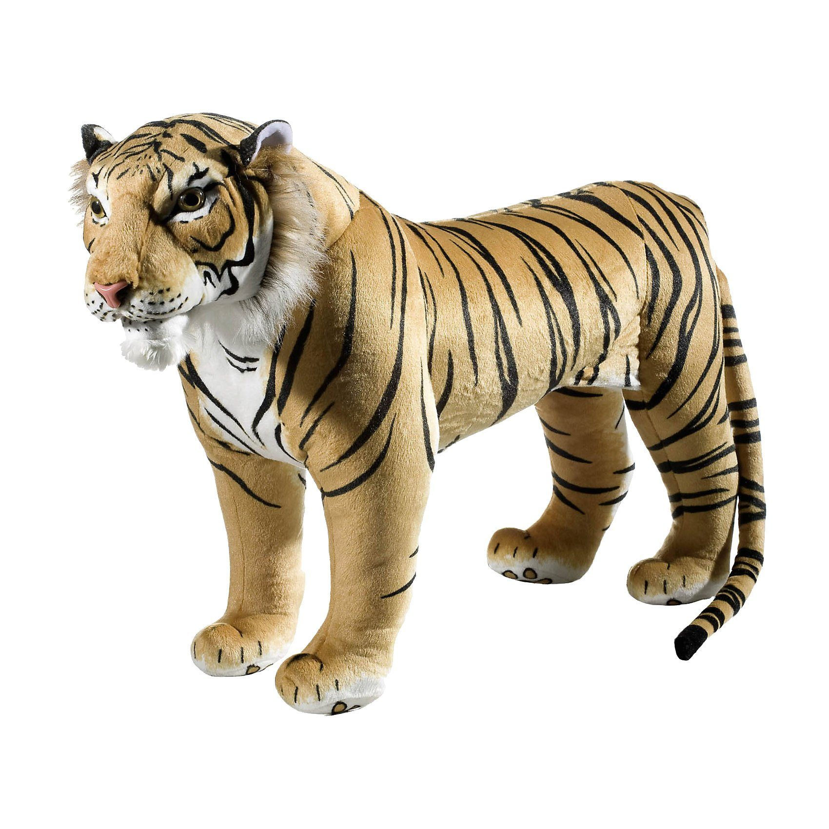 Heunec Tiger 90cm
