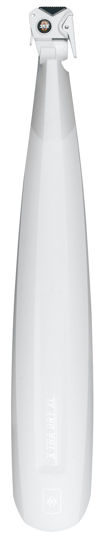 SKS Schutzblech »X-Tra-Dry XL Schutzblech«