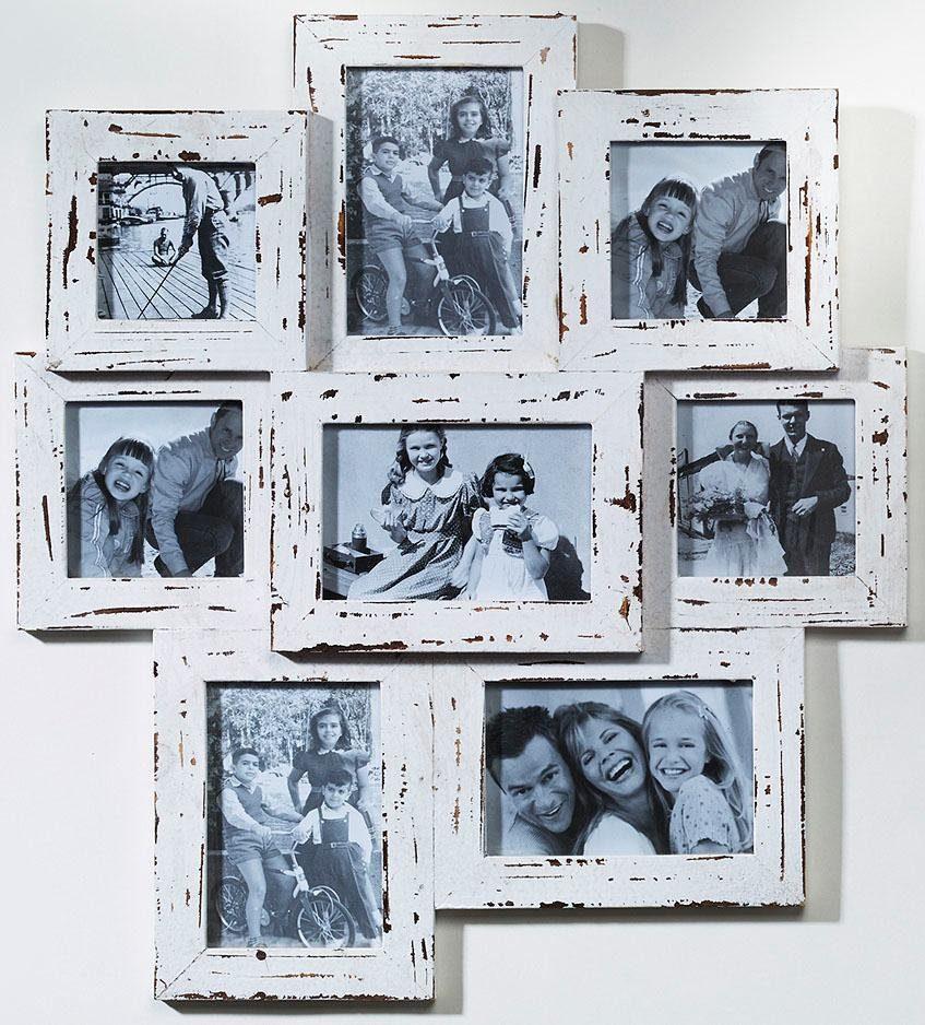 Home affaire Bilderrahmen-Collage