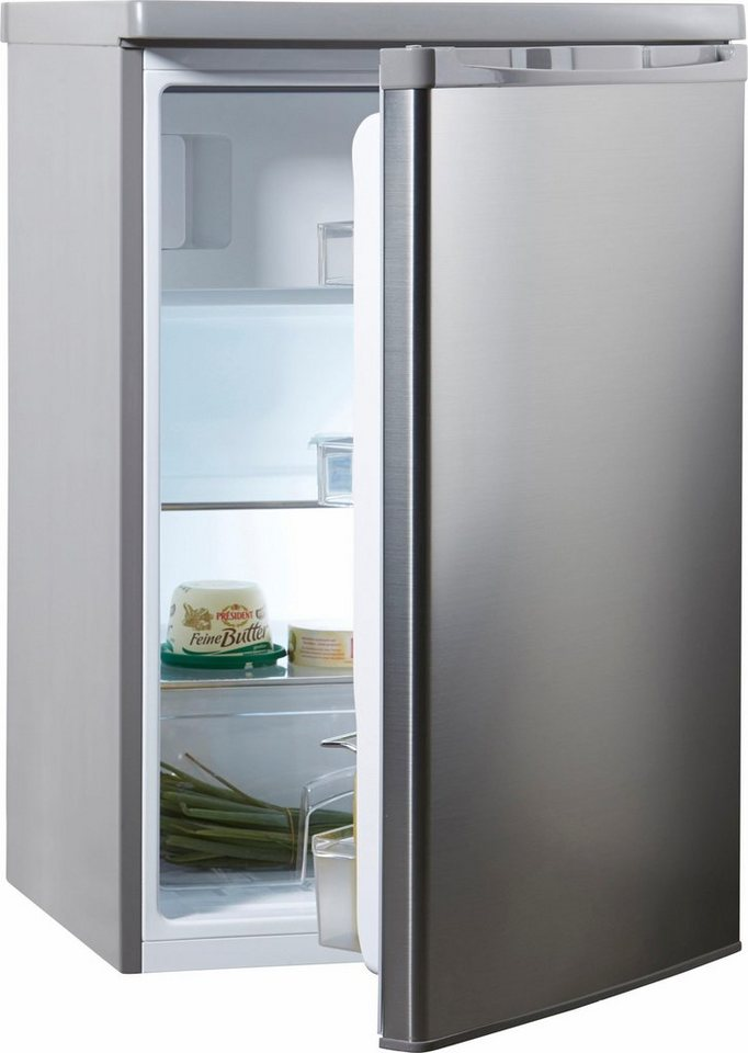 Hanseatic Kühlschrank HKS 8555GA2, A++, 85 cm hoch   OTTO