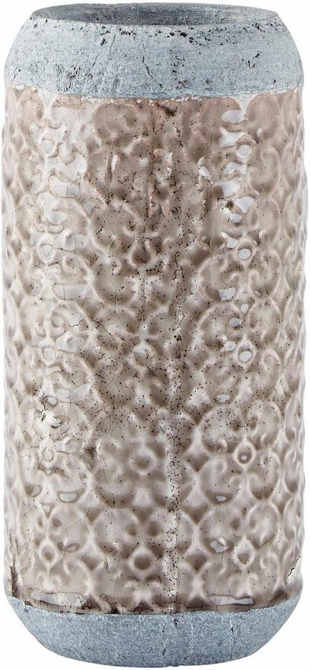 Home affaire Vase in Sand