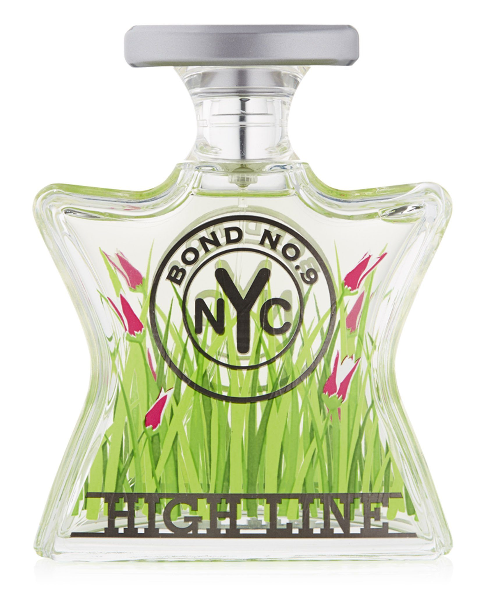 Bond No.9 Eau de Parfum »High Line«