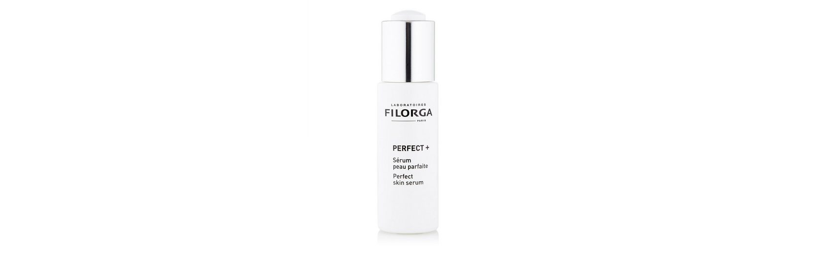 Filorga Serum »Perfect+«