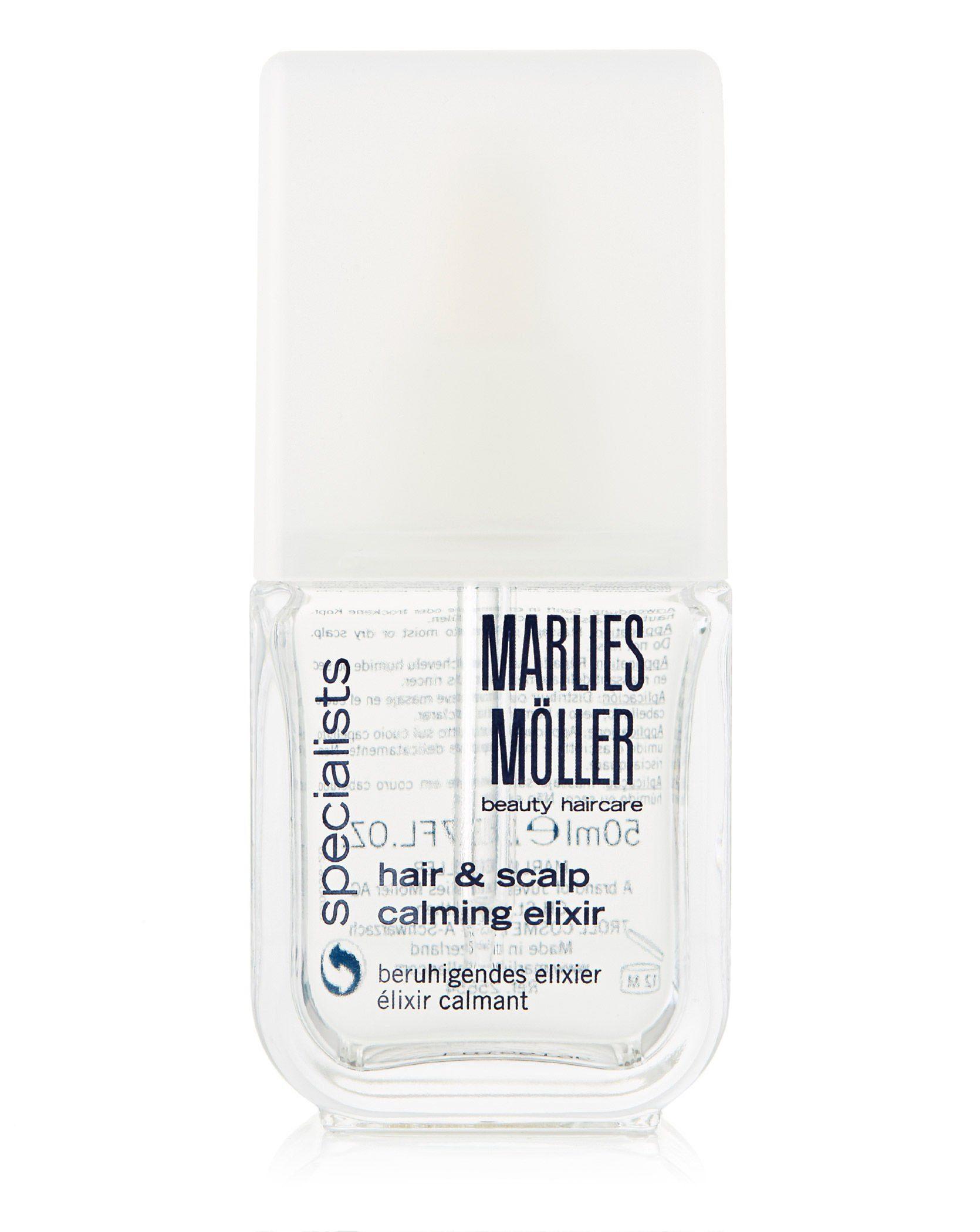 Marlies Möller Kopfhautpflege »Essential Specialist«