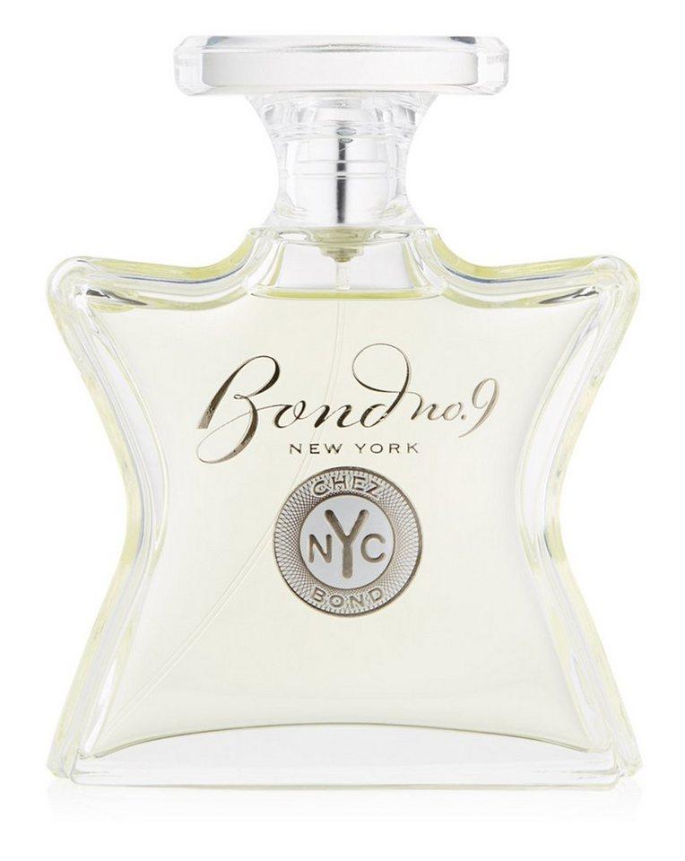 Bond No.9 Eau de Parfum »Chez Bond«