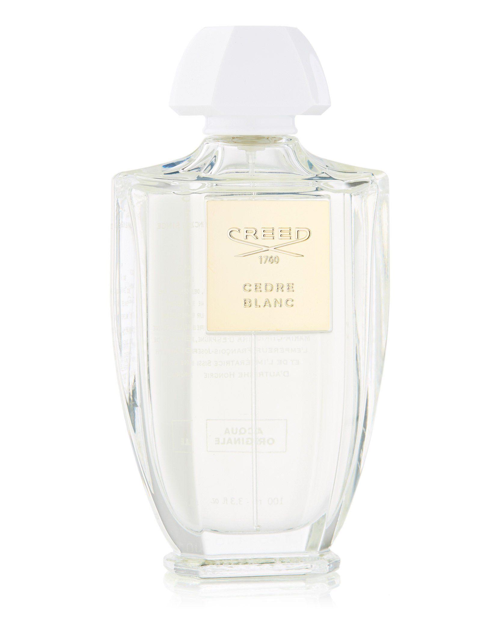 Creed Eau de Parfum »Cedre Blanc«