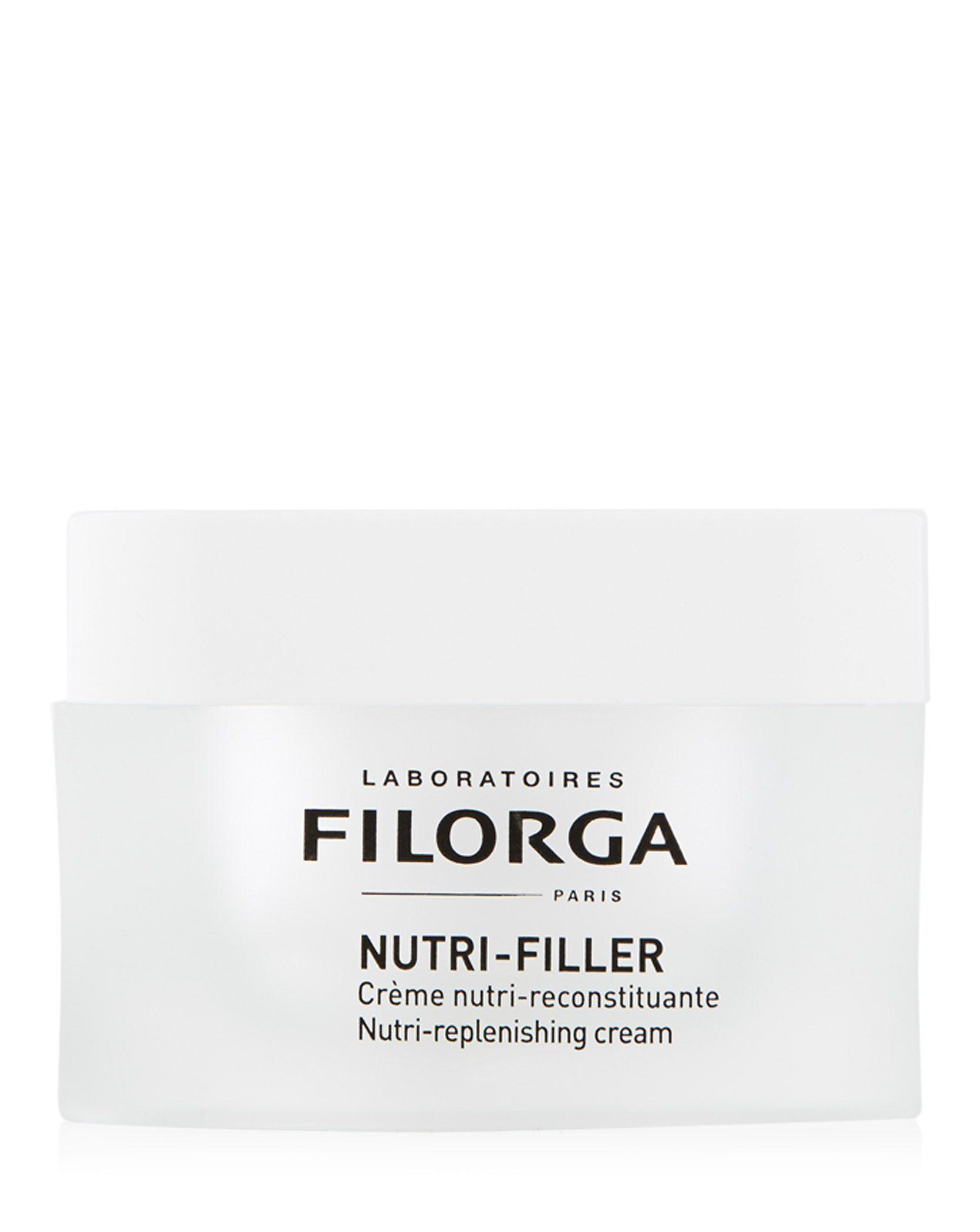 Filorga Anti-Aging-Pflege »Nutri-Filler Intensiv-Pflege 50 ml«