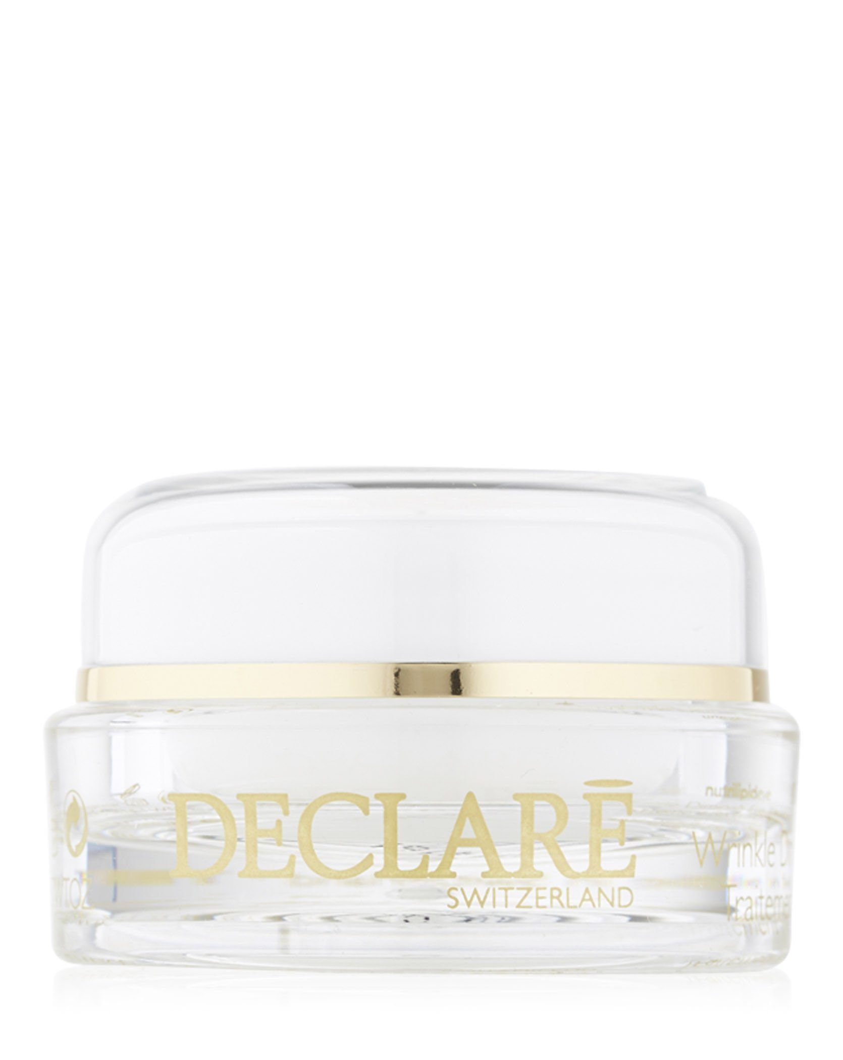 Declaré Augencreme »Eye Contour Nutrilipid Eye«