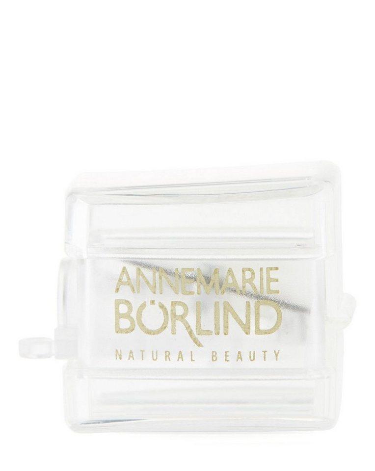 Annemarie Börlind Make-up-Zubehör »Natural Beauty«