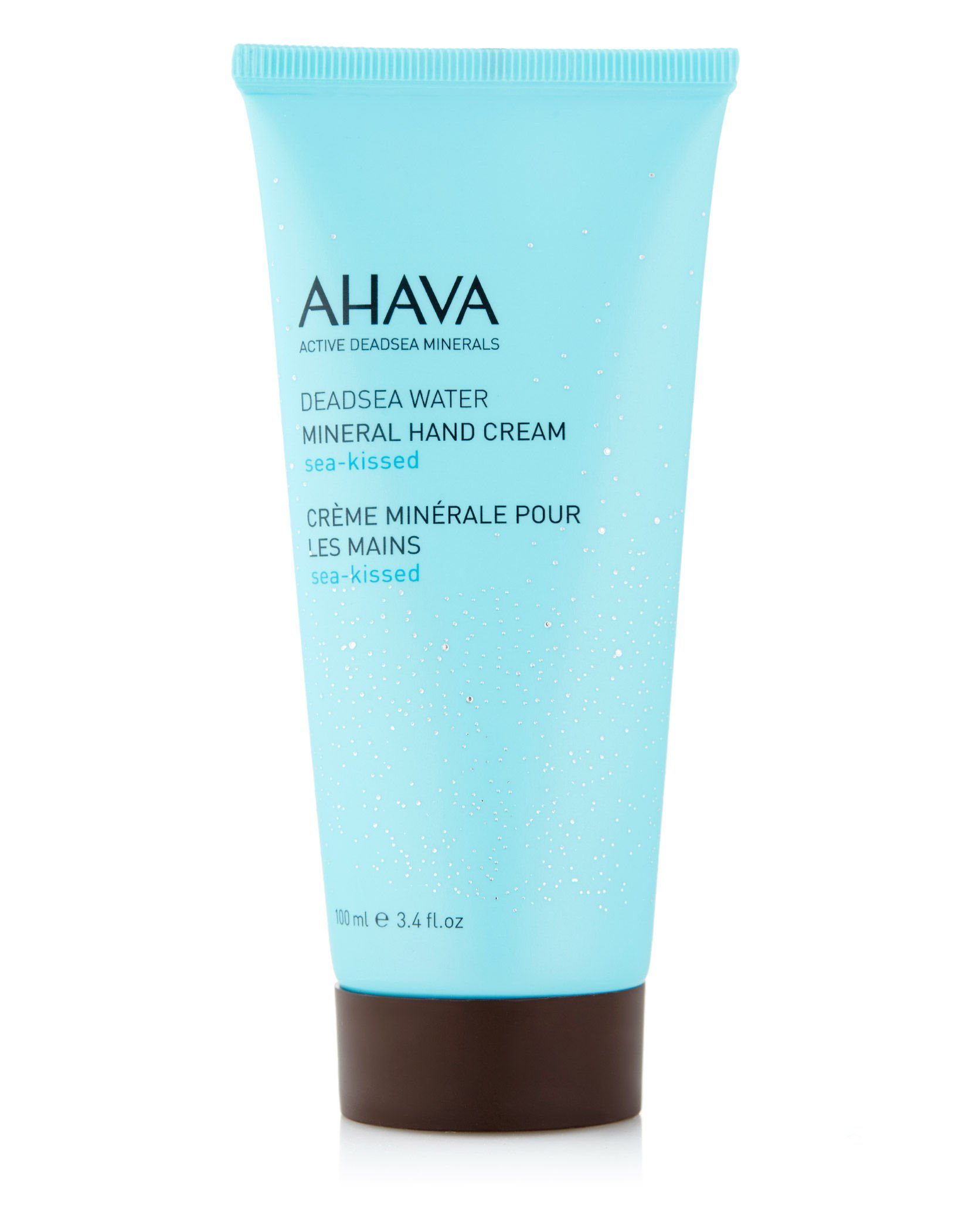 Ahava Handcreme »Deadsea Water/Deadsea Plants Sea-Kissed«