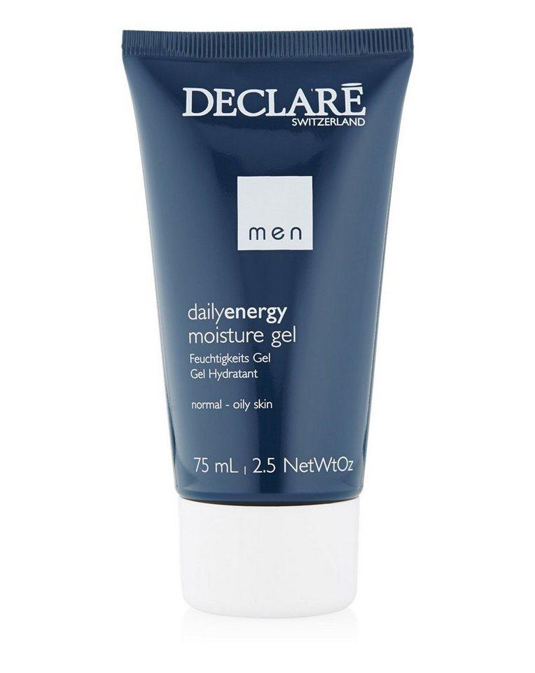 Declaré Aftershave »Men After Shave Hydro Energy«