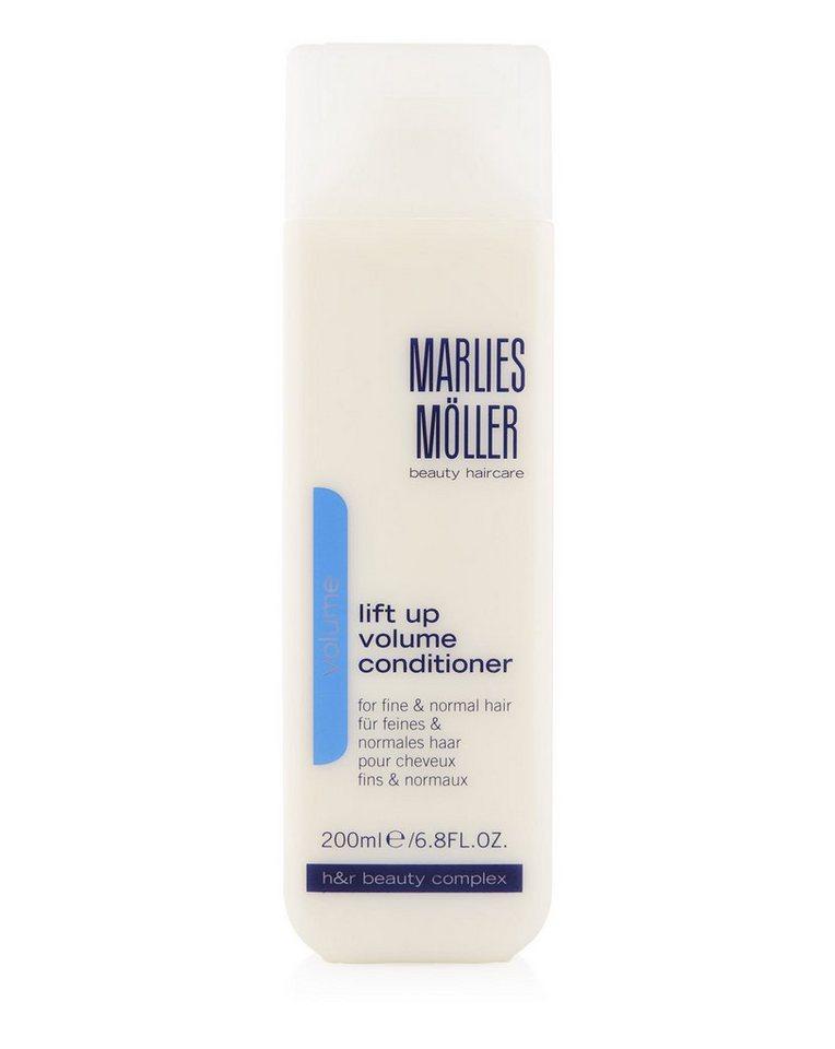 Marlies Möller Haarspülung »Essential Care«