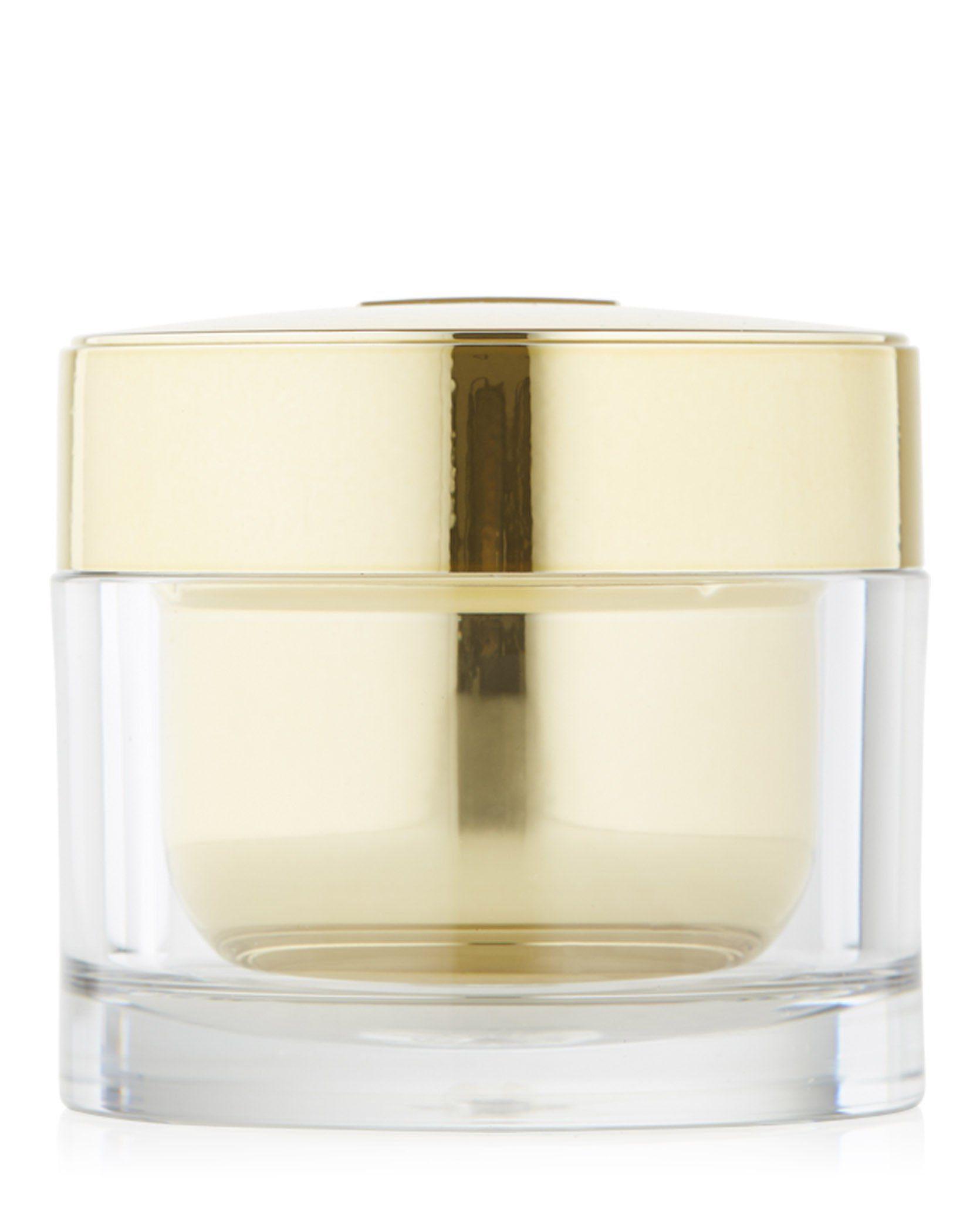 Elizabeth Arden Nachtcreme »Ceramide Lift & Firm Night Cream«