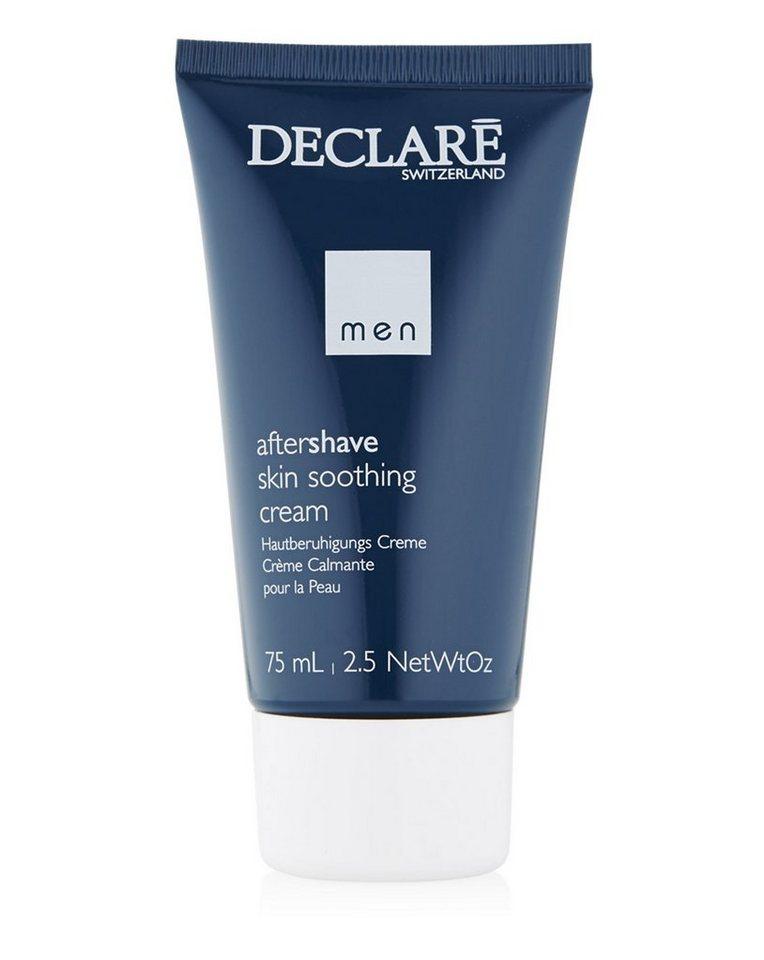 Declaré Gesichtspflege »Men After Shave Beruhigungs Creme«