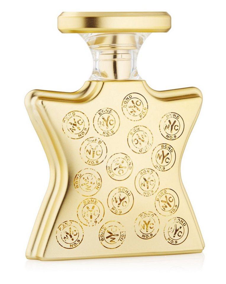 Bond No.9 Eau de Parfum »Signature Perfume«