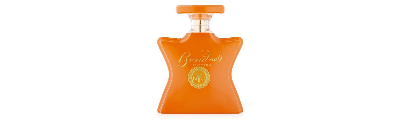 Bond No.9 Eau de Parfum »Bond No 9 Little Italy«