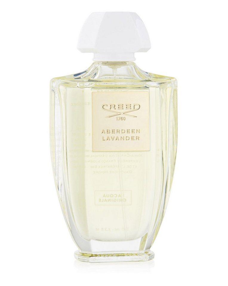 Creed Eau de Parfum »Aberdeen Lavender«