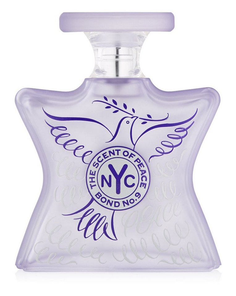 Bond No.9 Eau de Parfum »The Scent Of Peace«