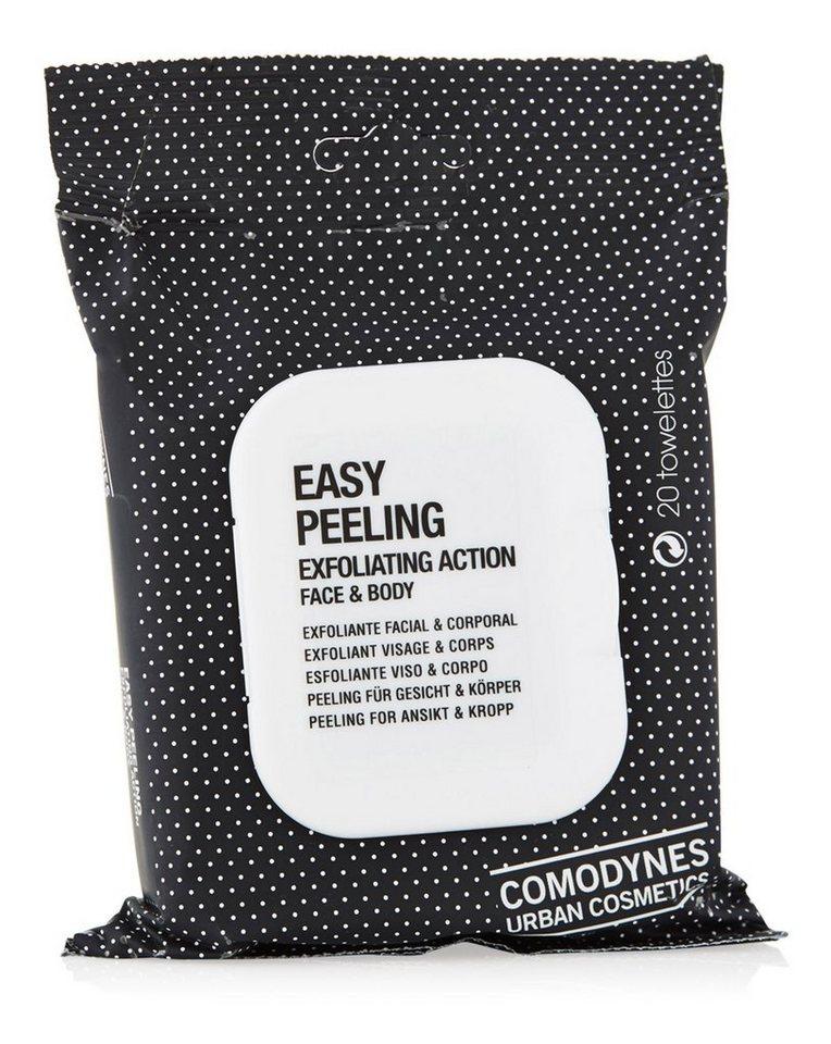 Comodynes Peeling »Easy Peeling«