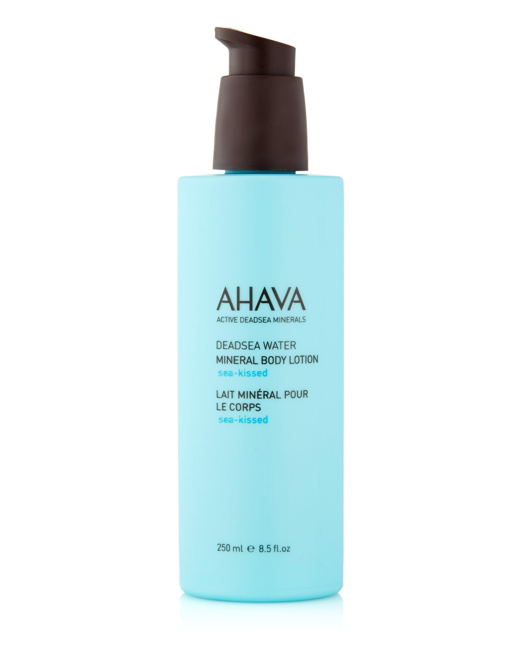 Ahava Körperlotion »Deadsea Water/Deadsea Plants Sea-Kissed«