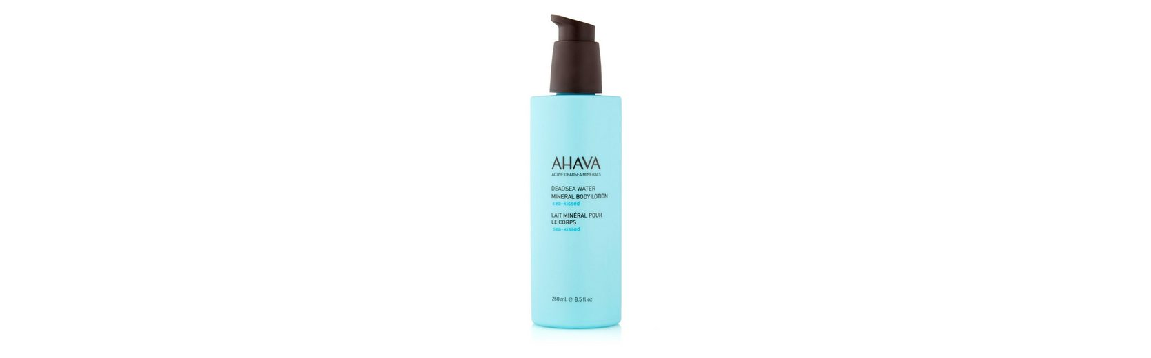 Ahava Körpermilch »Deadsea Water Mineral Body Lotion Sea-Kissed«