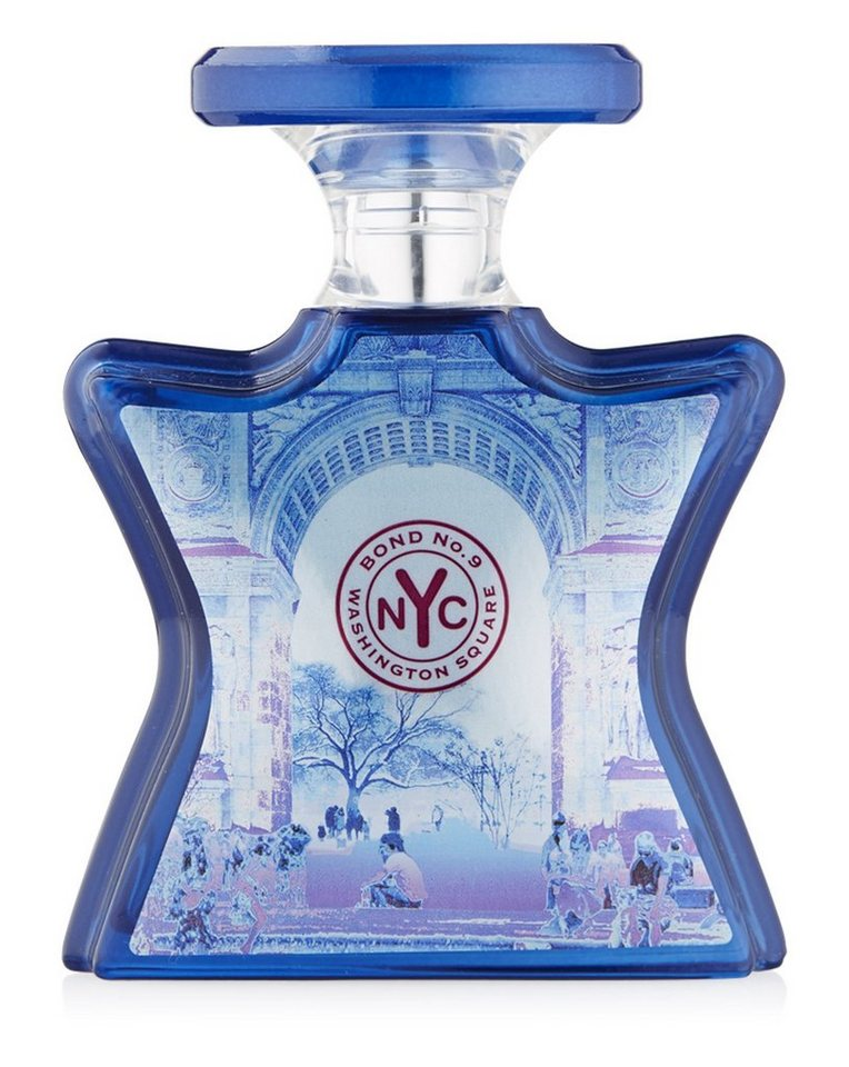 Bond No.9 Eau de Parfum »Washington Square«