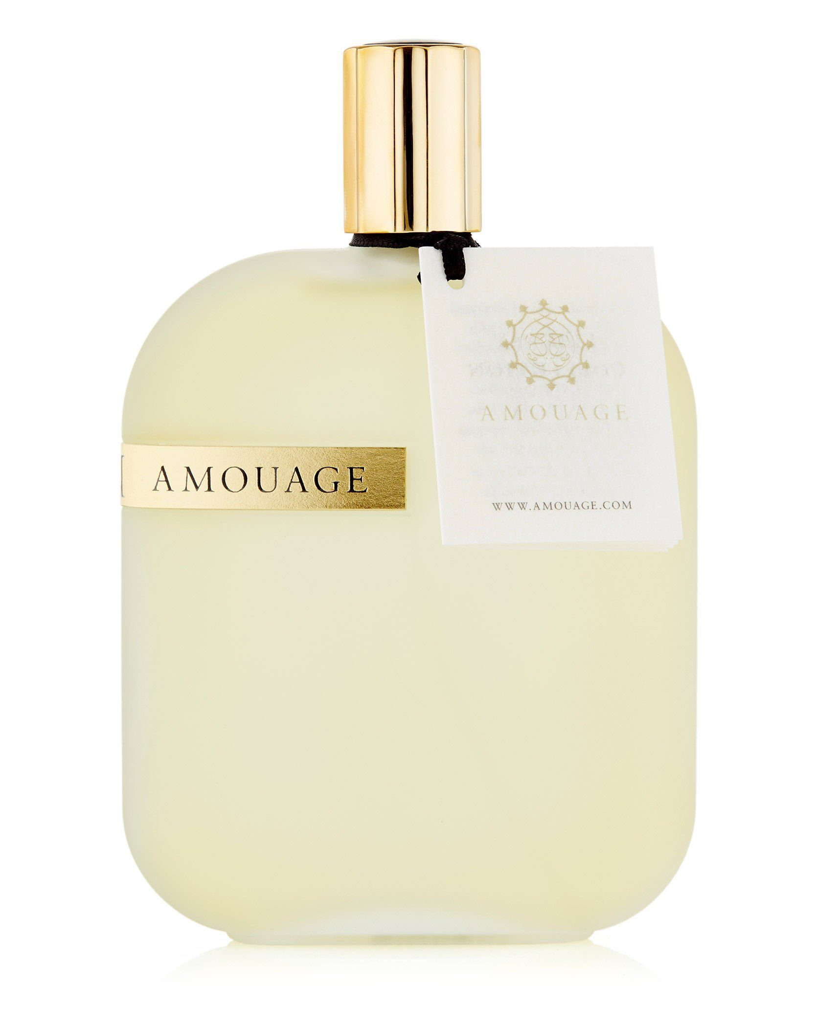 Amouage Eau de Parfum »Opus VI«