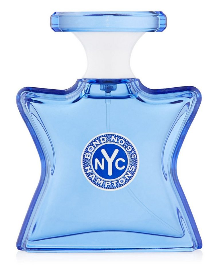 Bond No.9 Eau de Parfum »Hamptons«