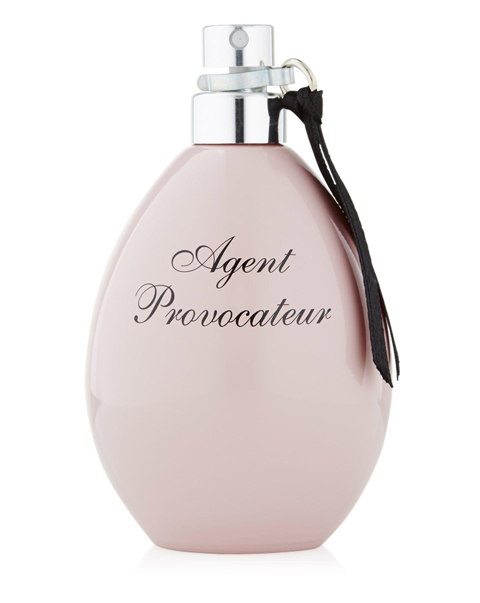 Agent Provocateur Eau de Parfum »For Women«