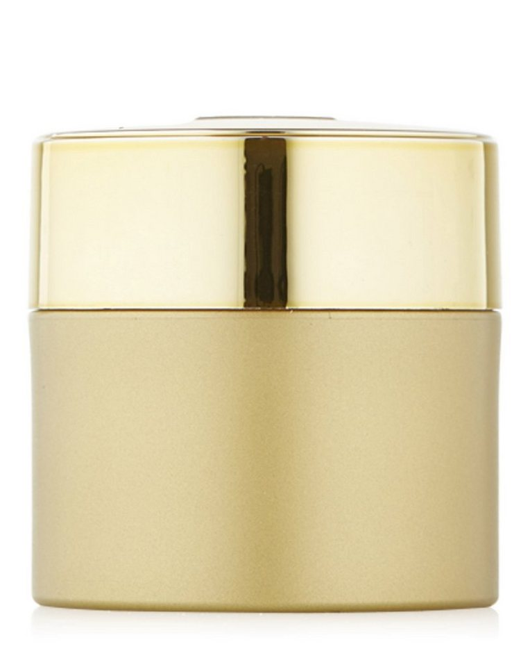 Elizabeth Arden Augencreme »Ceramide Plump Perfect Ultra Lift And Firm Eye Cre«