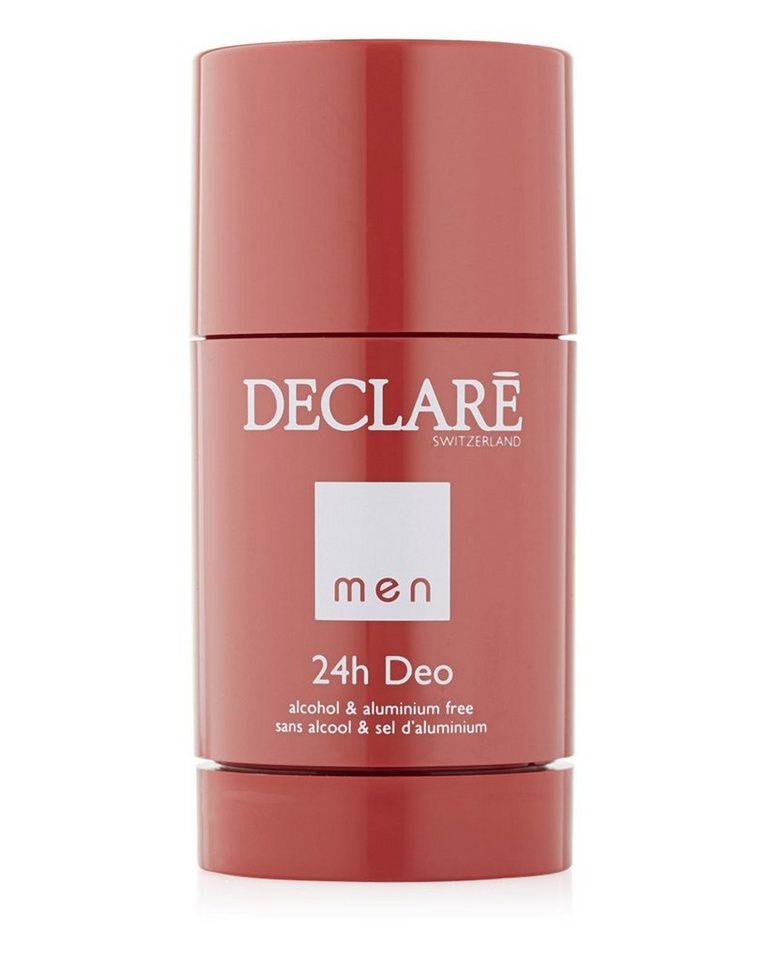 Declaré Deo-Stick »Men 24h Deo«