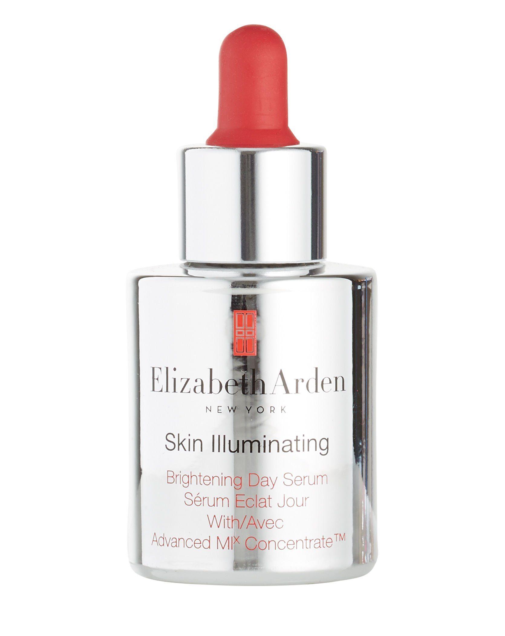 Elizabeth Arden Serum »Skin Illuminating«