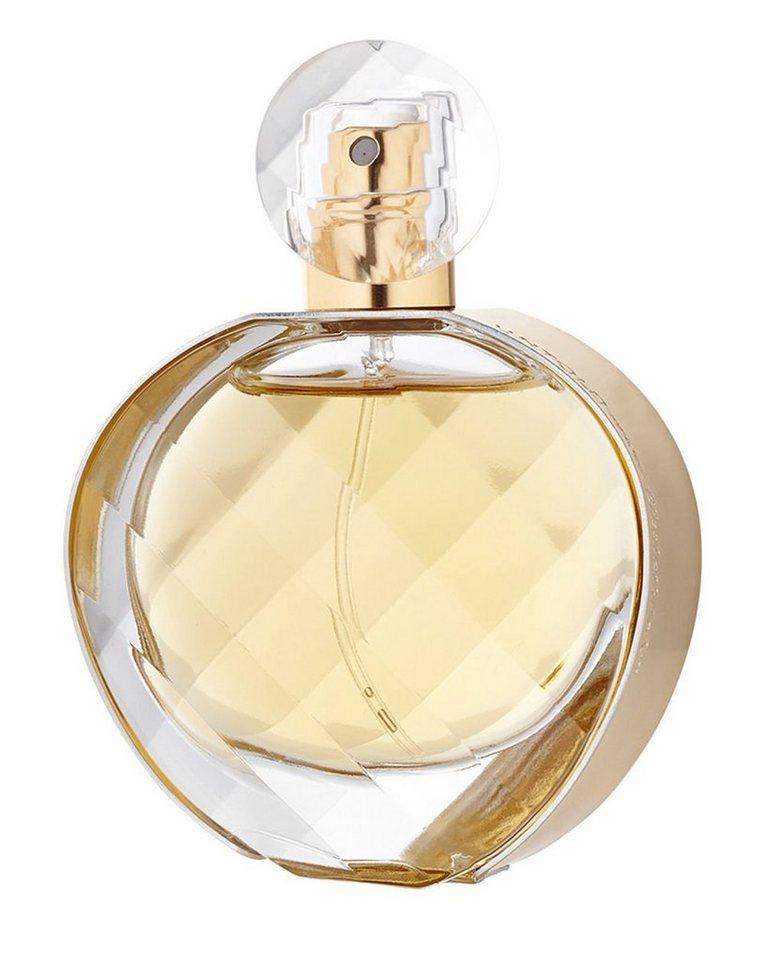 Elizabeth Arden Eau de Parfum »Untold Absolu«