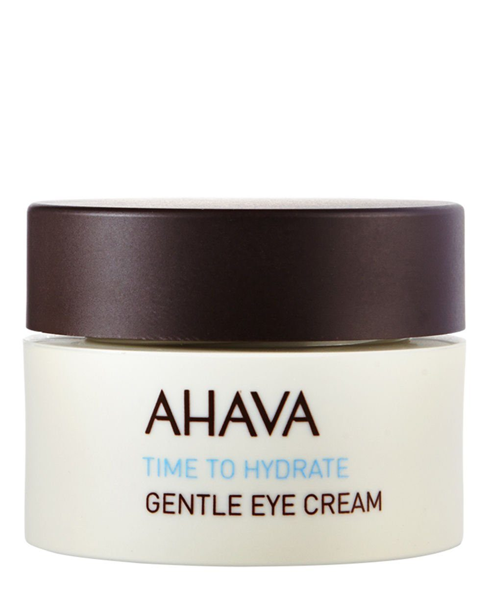 Ahava Augencreme »Gentle Eye Cream«