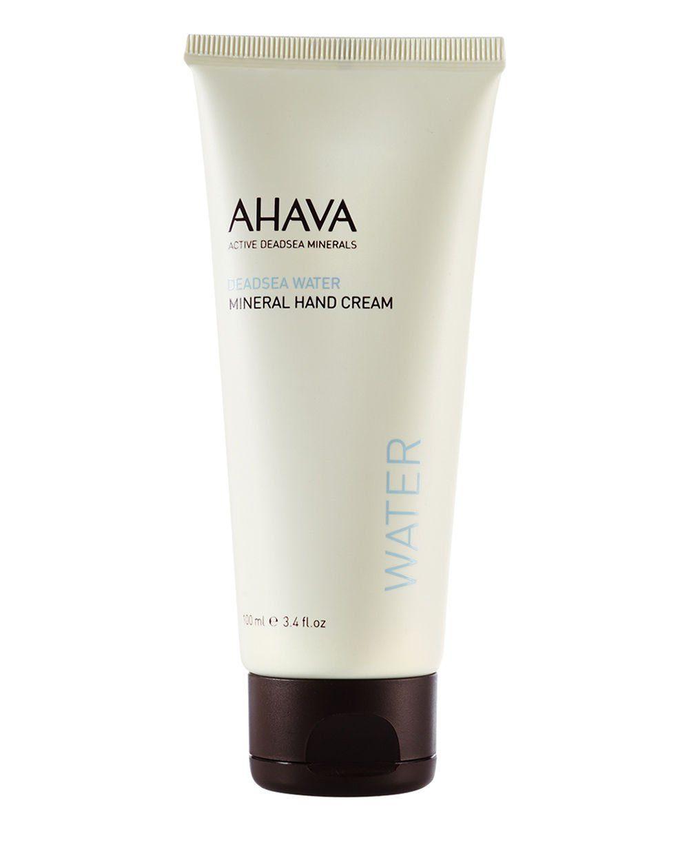 Ahava Handcreme »Deadsea Mineral Hand Cream«