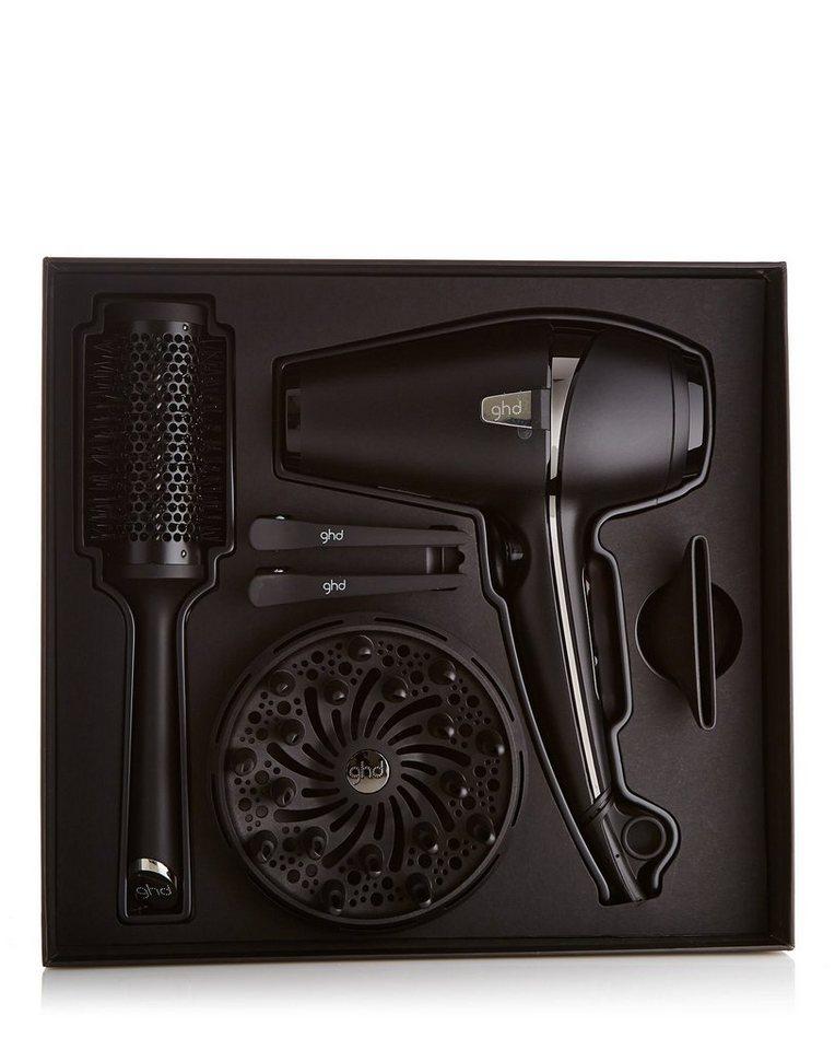 GHD Haartrockner »Air Professional Hair Drying Kit«