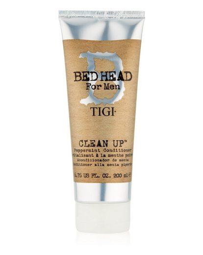 TIGI Conditioner »Bed Head For Men«