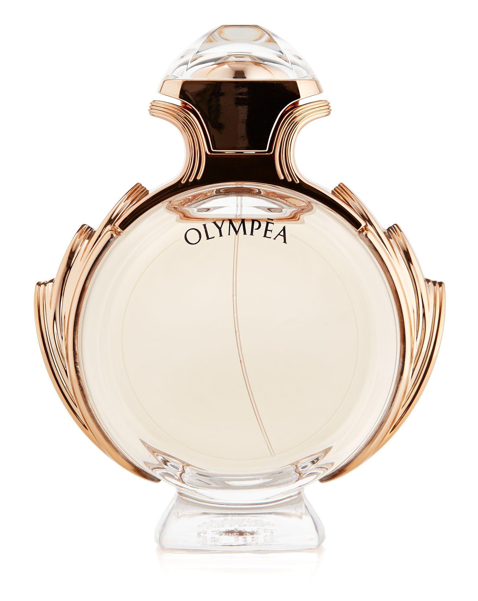 Paco Rabanne Extrait de Parfum »Olympéa«