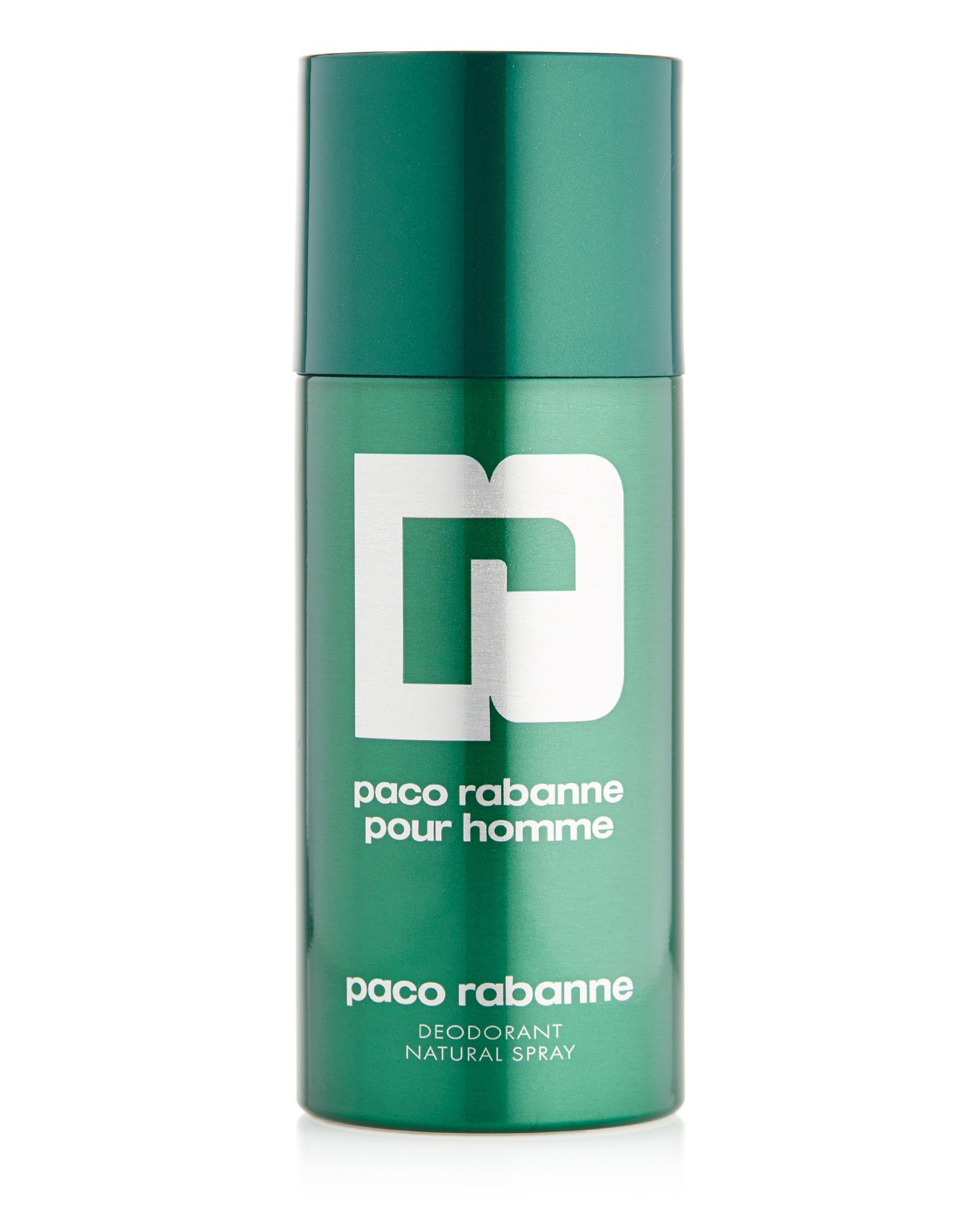 Paco Rabanne Deo-Spray »Pour Homme«