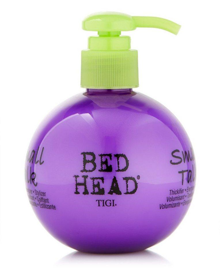 TIGI Styling-Creme »Bed Head Styling & Finish«