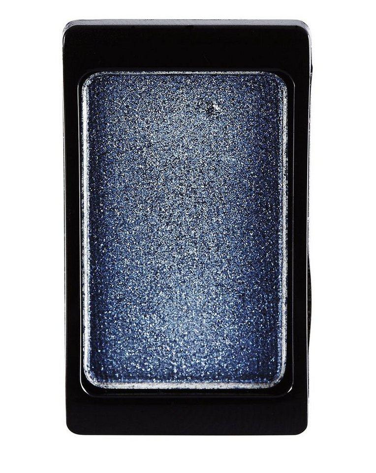 Artdeco Lidschatten »Pure Mineral Eyeshadow« in 872