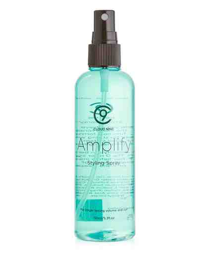 Cloud Nine Volumenspray »Amplify Spray (Volumenfestiger)«