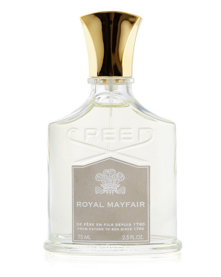 Creed Eau de Parfum »Royal Mayfair«