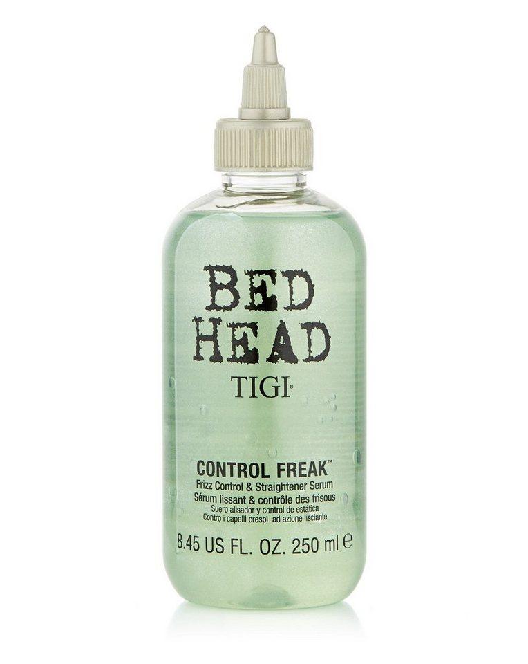TIGI Serum »Control Freak Serum«