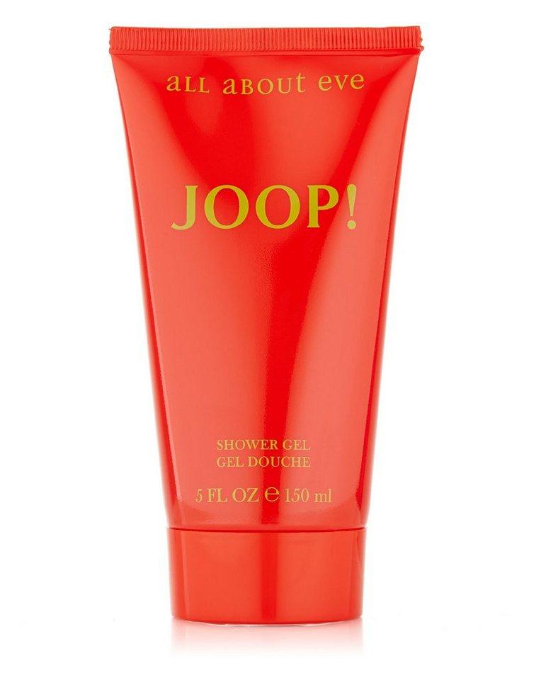 Joop! Duschgel »All about Eve«
