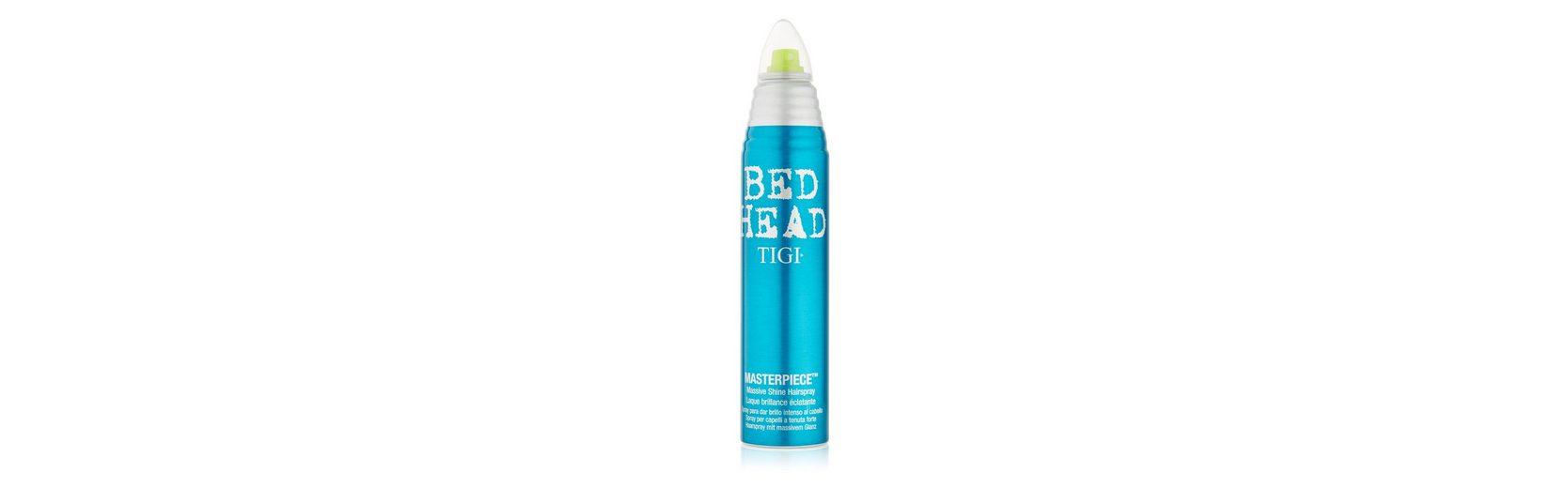 TIGI Haarspray »Masterpiece Hairspray«