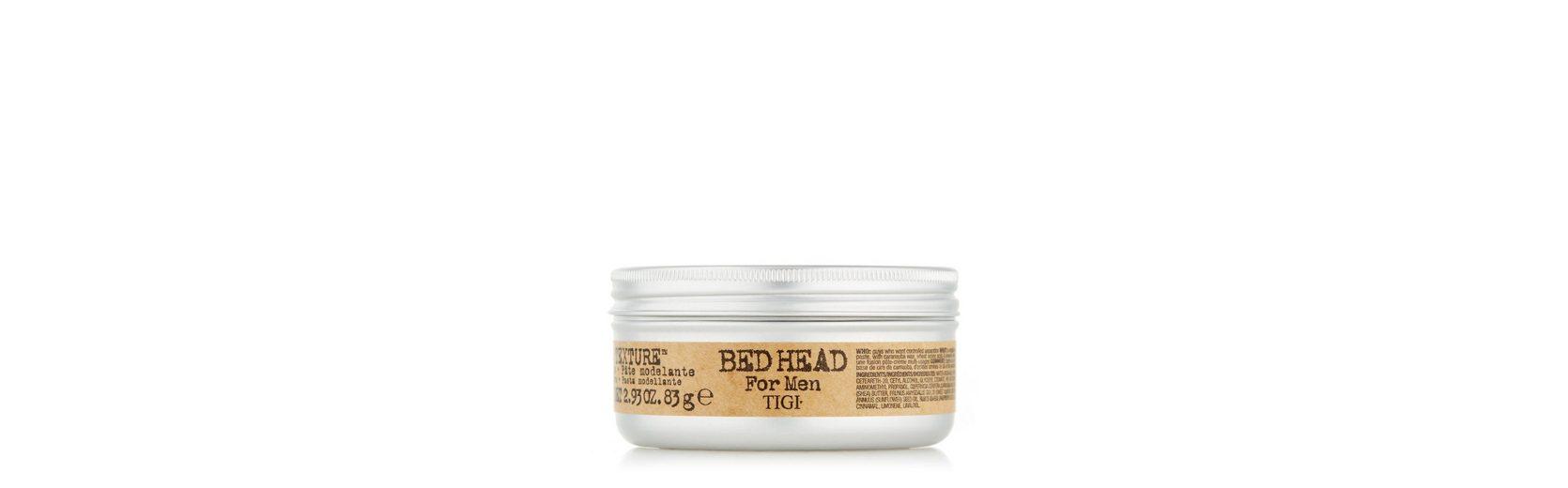 TIGI Haarwachs »Pure Texture Molding Paste«